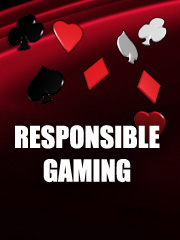 Responsible Gaming | Euro Palace Online Casino